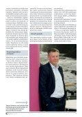Kuljetus & Logistiikka 2 / 2020 - Page 7