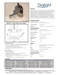 Downlight Fixture Mounting Brackets - Page 2