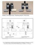 Downlight Fixture Mounting Brackets - Page 5
