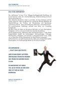 Fachhochschule Frankfurt am Main - Der Job-Promotor - Seite 3