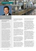 Dialog Ausgabe 26 - ROI Management Consulting AG - Seite 4