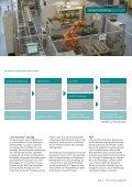Dialog Ausgabe 26 - ROI Management Consulting AG - Seite 5