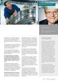 Dialog Ausgabe 26 - ROI Management Consulting AG - Seite 7