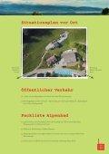 alpenbad-anreise - Seite 3