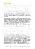 Når HR giver værdi på bundlinien - Page 2