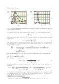 RCL-kredsløb og Resonans - Page 2