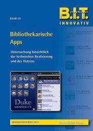 Innovativ - B.I.T.