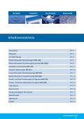Feuchtemessung mit der Mikrowellen-Resonanz-Technik - Kundert ... - Seite 3