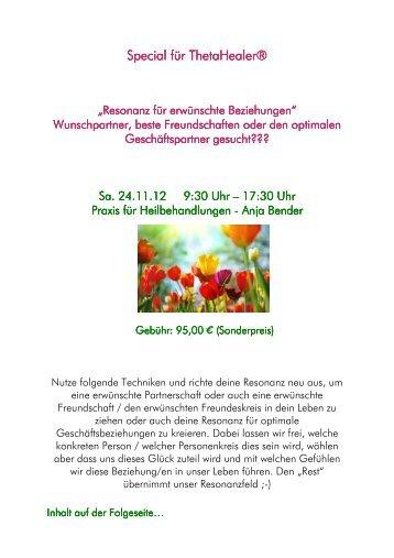 Resonanzen für erwünschte Beziehungen.pdf - Praxis für ...