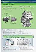 mediadaten - EUWID Holz und Holzwerkstoffe - Seite 2