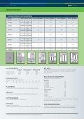 mediadaten - EUWID Holz und Holzwerkstoffe - Seite 3
