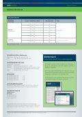 mediadaten - EUWID Holz und Holzwerkstoffe - Seite 4