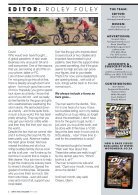 Dirt and Trail May 2020 - Page 4