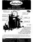 DSSK - TMMOB Makina Mühendisleri Odası Arşivi - Makina ... - Page 3