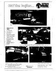 DSSK - TMMOB Makina Mühendisleri Odası Arşivi - Makina ... - Page 6