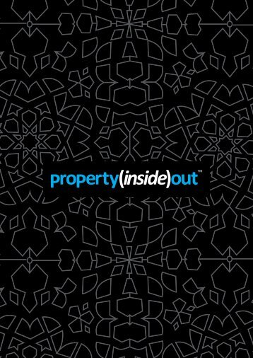 Why Property inside out 2020 Raj Rana