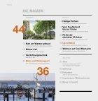 HKL MIETPARK MAGAZIN | Frühjahr 2020 - Page 2