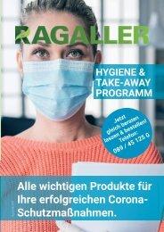RAGALLER-Flyer-Hygiene lowres
