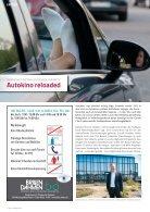 GURU Mai 2020 - Seite 4
