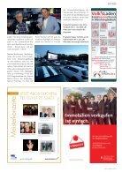 GURU Mai 2020 - Seite 5
