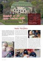GURU Mai 2020 - Seite 6