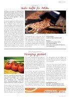 GURU Mai 2020 - Seite 7