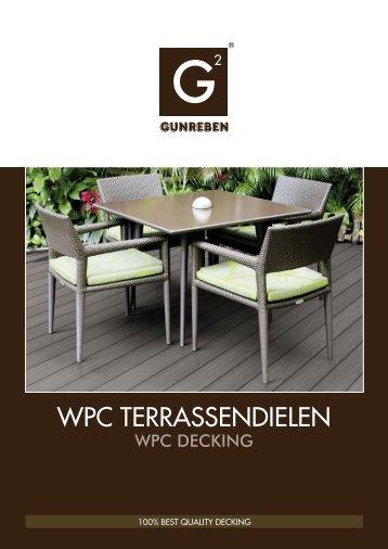 Gunreben_Prospekt_Terrassendielen_WPC