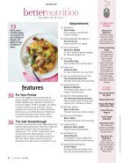 Better Nutrition May 2020 - Page 6