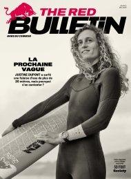 The Red Bulletin Mai 2020 (FR)