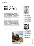 The Red Bulletin Mai 2020 (FR) - Page 4