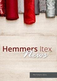 Hemmers Itex_Baumwolle