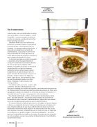 Food & Wine Mayo 2020 - Page 6