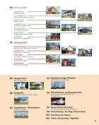 Hausbau Lais - Page 5