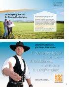 Hausbau Lais - Page 7