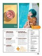 Psychologie Positive n°31 - Page 3