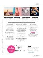 Yoga N°31 - Page 3