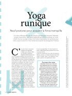 Yoga N°31 - Page 6