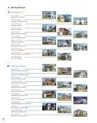 Hausbau Leyherr - Seite 4