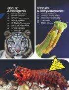 Les animaux de l'extrême - Page 3