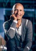 BORA Magazin 01 2020 – Deutsch - Page 2