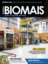 *Abril/2020 Revista Biomais 38