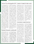 Umwelt Journal 2020-2 - Page 4
