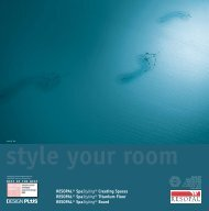 style your room