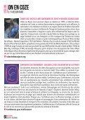 Coze Magazine #88 - Mai 2020 - Page 6