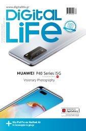 Digital Life - Τεύχος 125