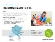 Mediadaten_2020_Tagespflege