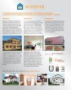 Hausbau Schiefer - Seite 2