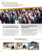 Hausbau Schiefer - Seite 6