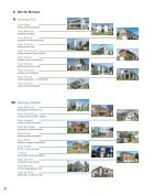 Hausbau Wahlers - Seite 4