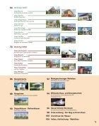 Hausbau Wahlers - Seite 5